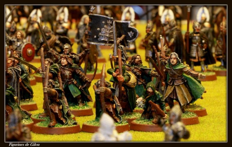 Galerie du Gondor Img_7627
