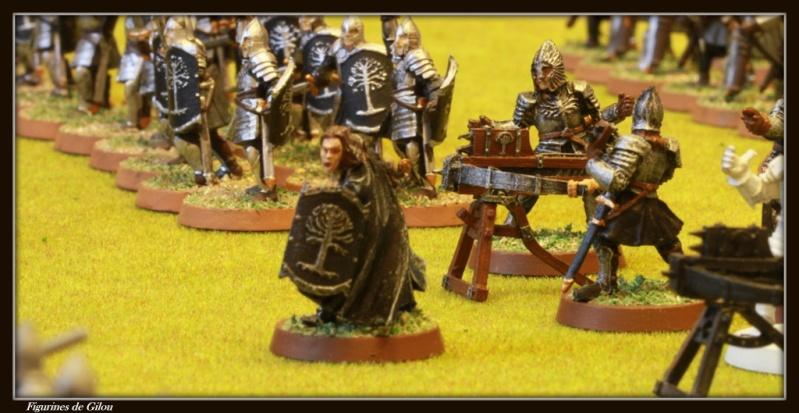Galerie du Gondor Img_7628
