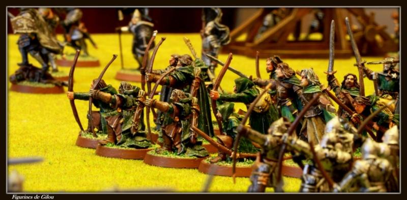 Galerie du Gondor Img_7629