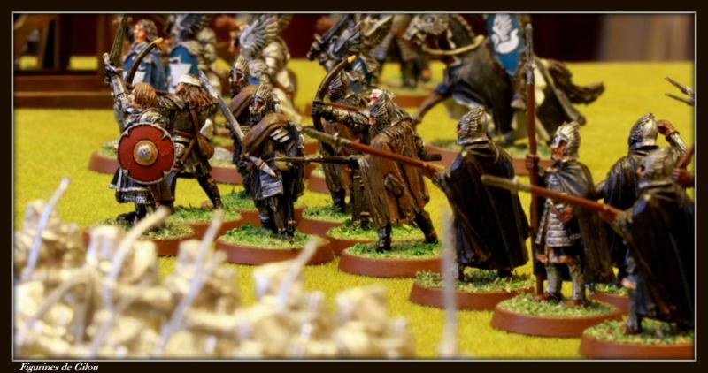 Galerie du Gondor Img_7630