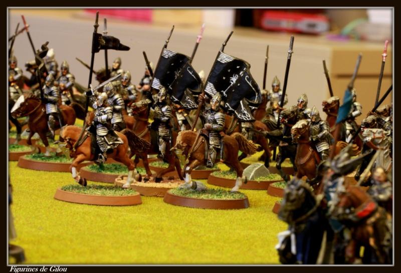 Galerie du Gondor Img_7631