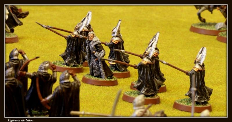 Galerie du Gondor Img_7632