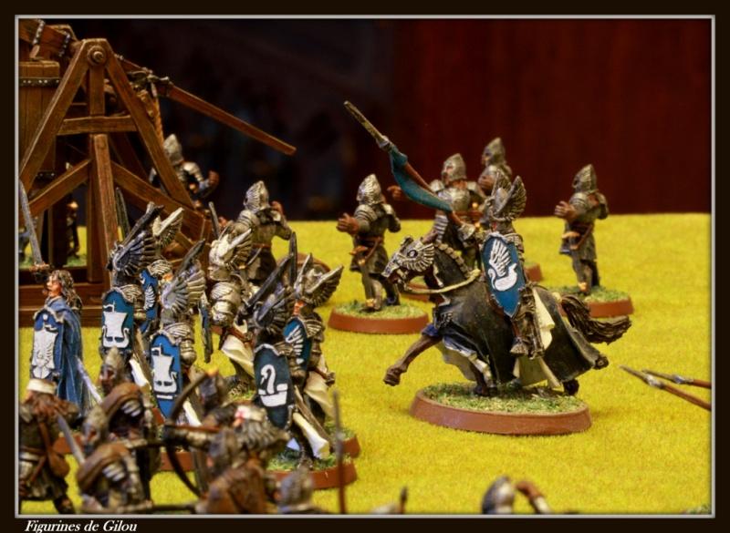 Galerie du Gondor Img_7633