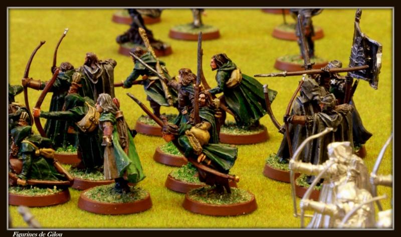Galerie du Gondor Img_7634