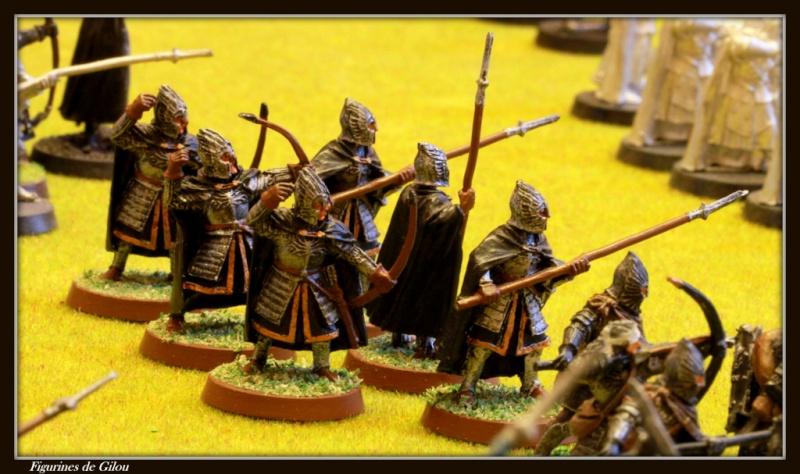 Galerie du Gondor Img_7636