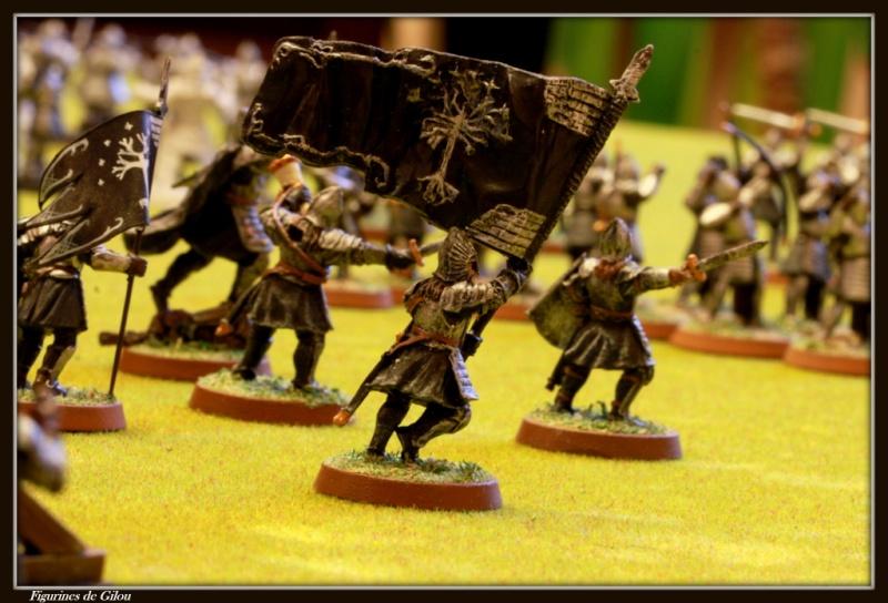 Galerie du Gondor Img_7638