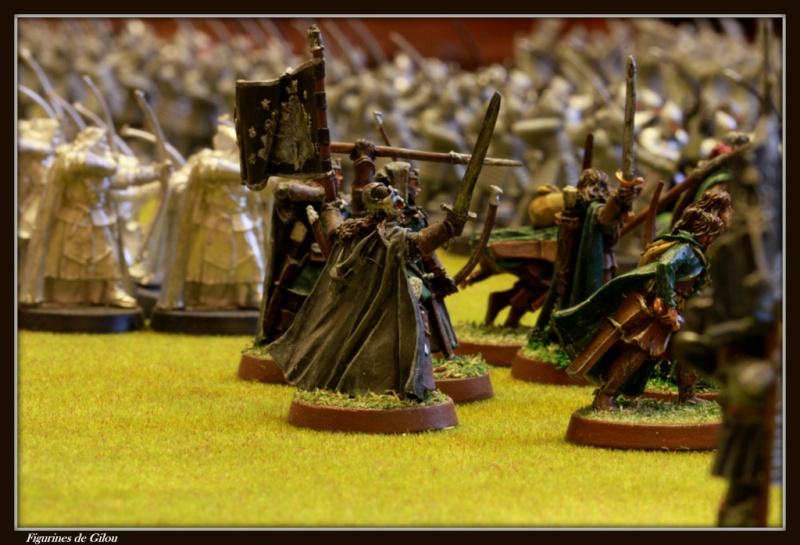 Galerie du Gondor Img_7639