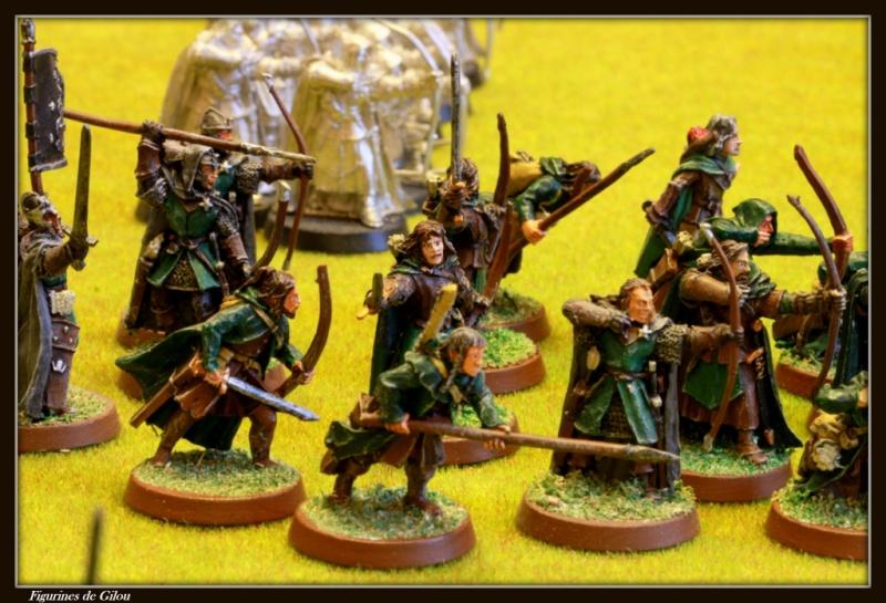 Galerie du Gondor Img_7640