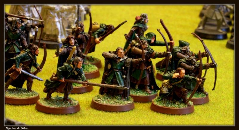 Galerie du Gondor Img_7641