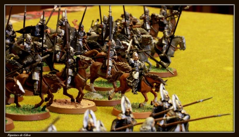 Galerie du Gondor Img_7642