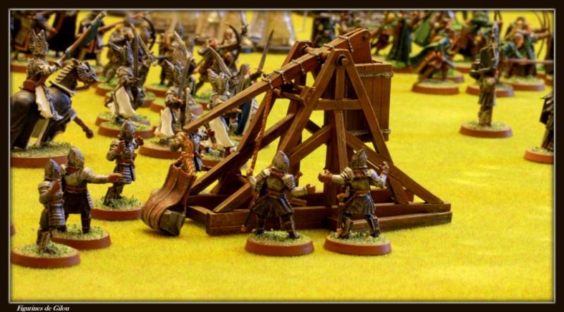 Galerie du Gondor Img_7643