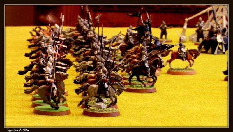 Galerie du Gondor Img_7644
