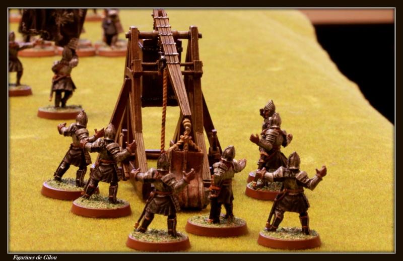 Galerie du Gondor Img_7645