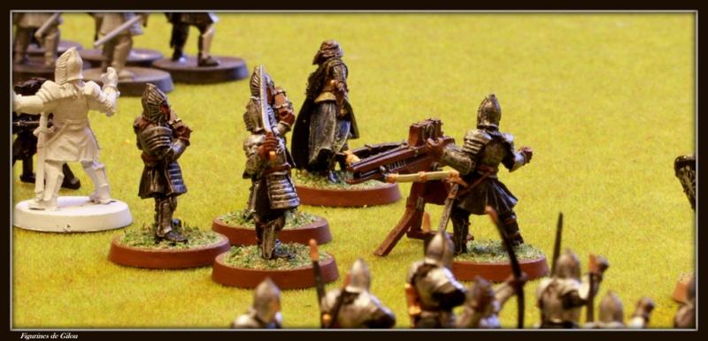 Galerie du Gondor Img_7646