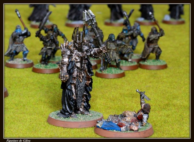 Galerie du Mordor Img_7654