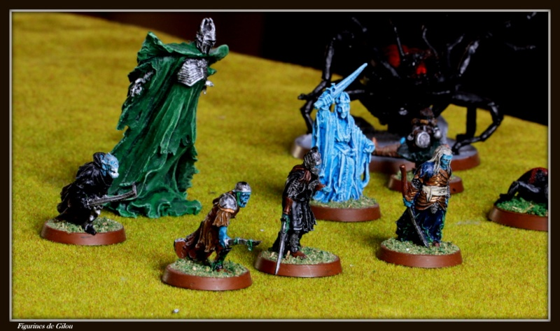Galerie du Mordor Img_7656