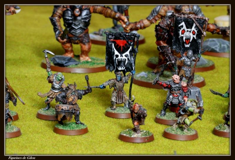 Galerie du Mordor Img_7662