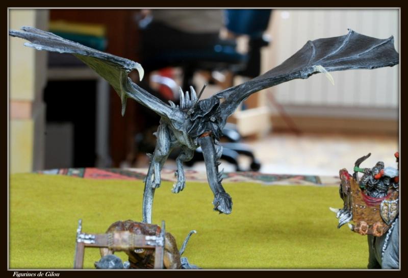 Galerie du Mordor Img_7664