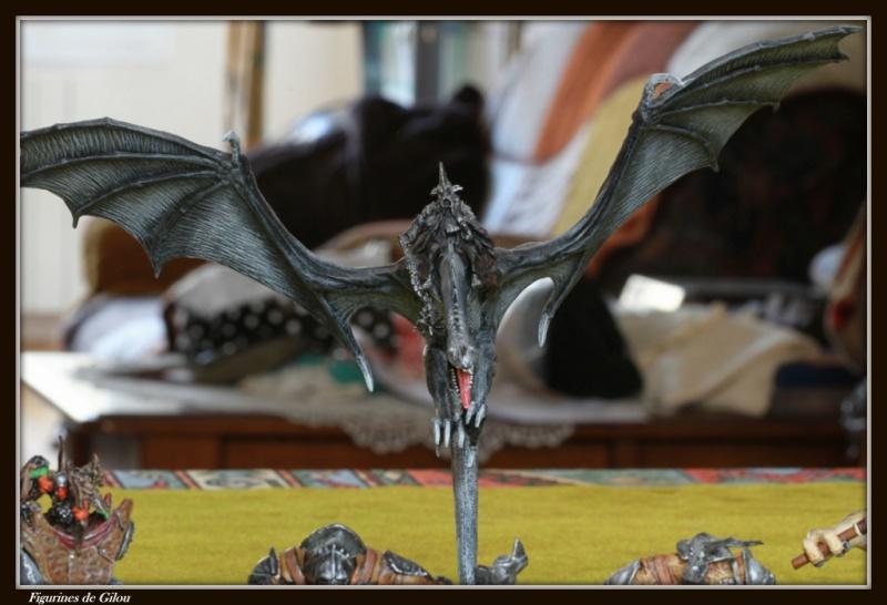Galerie du Mordor Img_7665