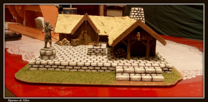 Tuto maison du Rohan - Page 2 Img_7736