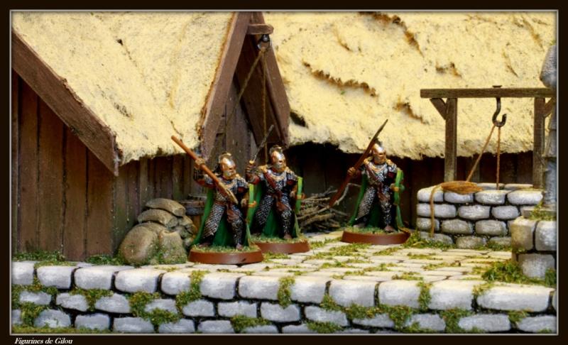 Tuto maison du Rohan - Page 2 Img_7739