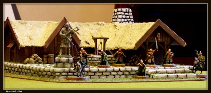 Tuto maison du Rohan - Page 2 Img_7741