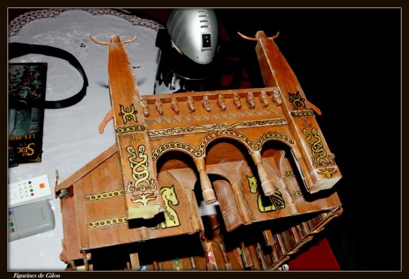 Le palais de Medhuseld Img_7918