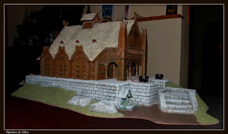 Le palais de Medhuseld Img_7922