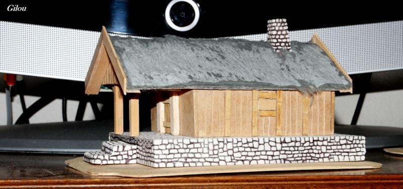 Tuto maison du Rohan - Page 2 Img_7925