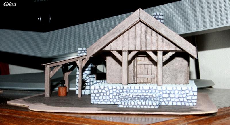 Tuto maison du Rohan - Page 3 Img_7929