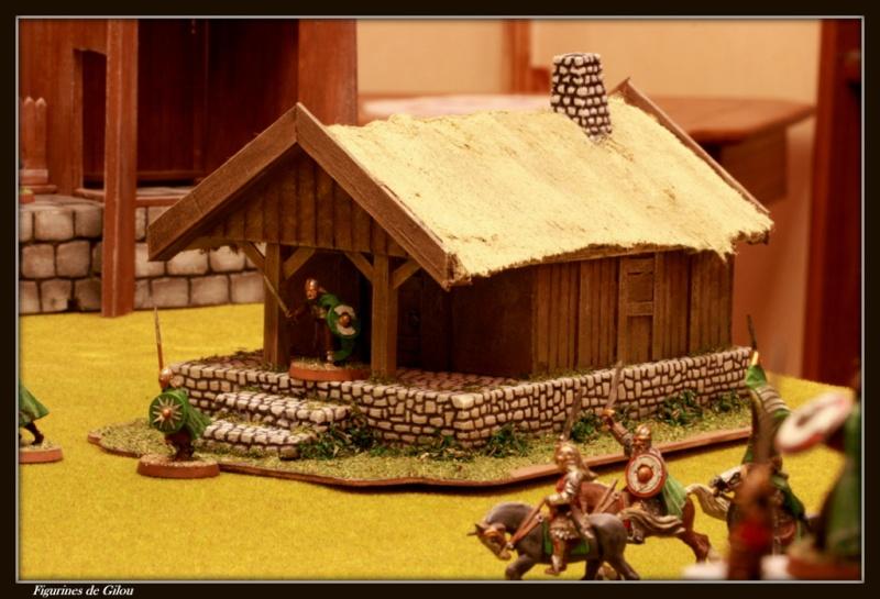 Tuto maison du Rohan - Page 3 Img_7931