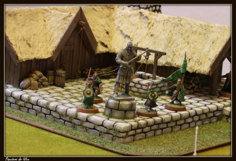 Tuto maison du Rohan - Page 3 Img_7937
