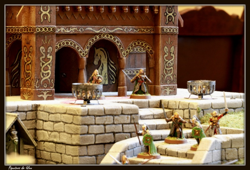 Tuto maison du Rohan - Page 3 Img_7942