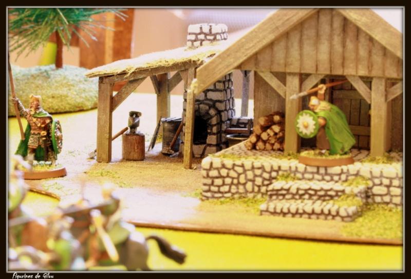 Tuto maison du Rohan - Page 3 Img_7943