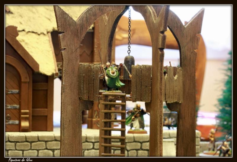 Tuto maison du Rohan - Page 3 Img_7944