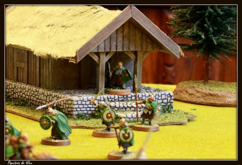 Tuto maison du Rohan - Page 3 Img_7945