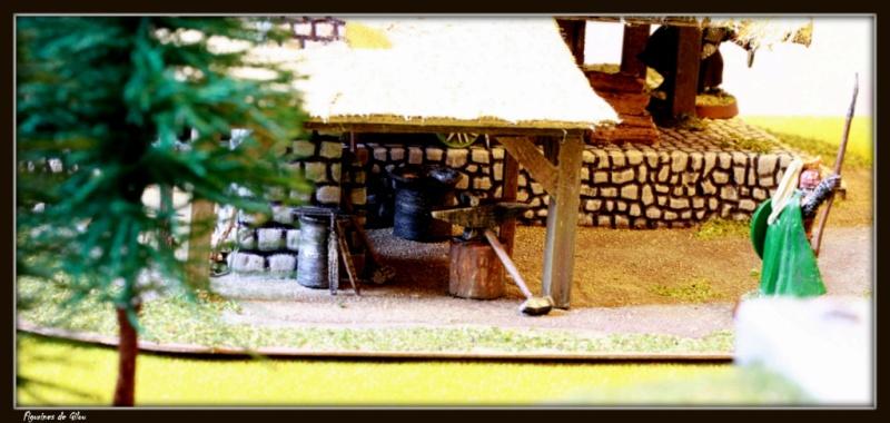 Tuto maison du Rohan - Page 3 Img_8011