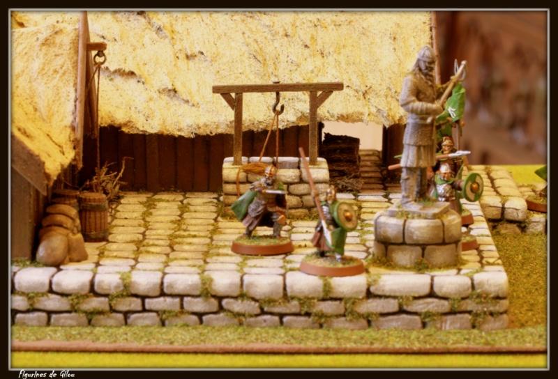 Tuto maison du Rohan - Page 3 Img_8012