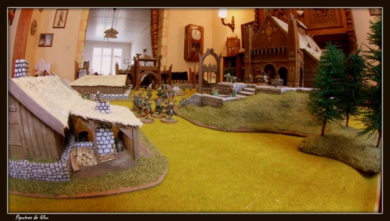 Tuto maison du Rohan - Page 3 Img_8020