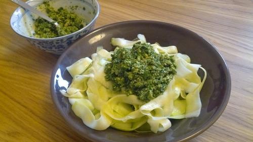 Recettes de plats crus et Salades Tumblr10