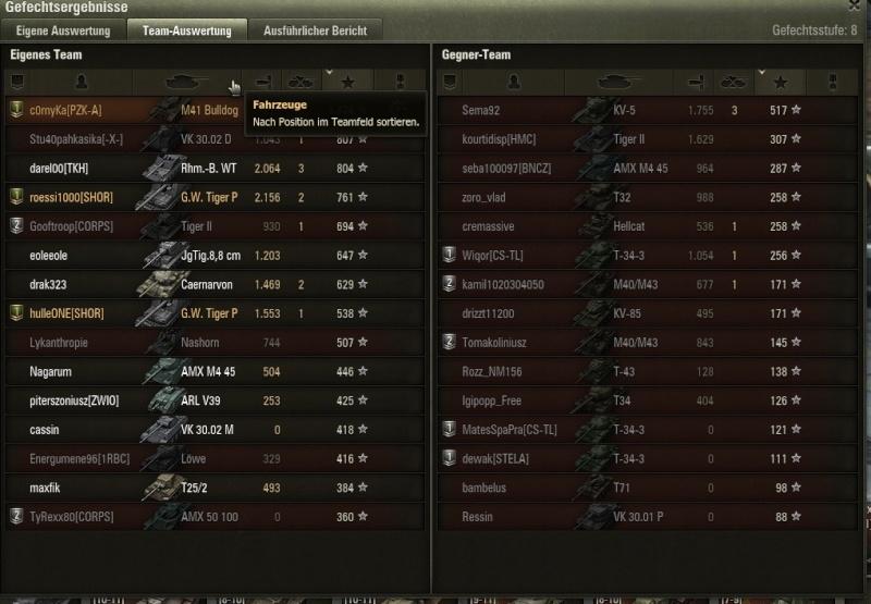 M41 Bulldog macht Laune...  Shot_011