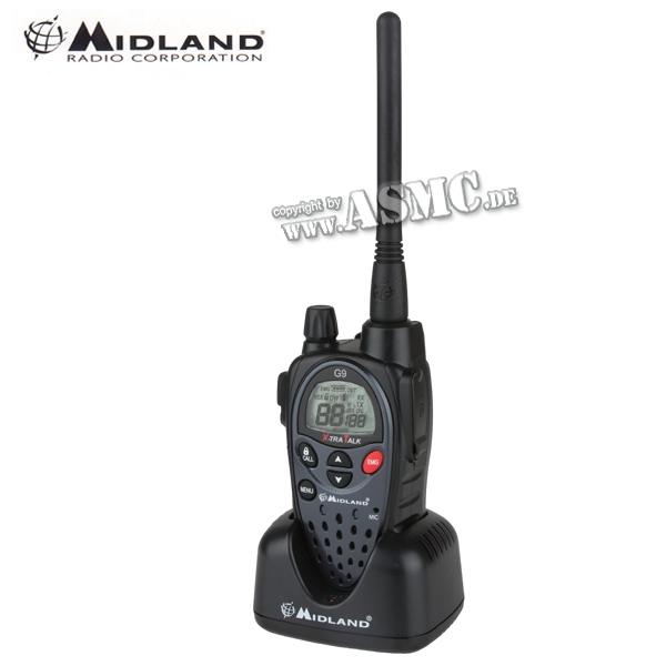 Midland G9 10975710