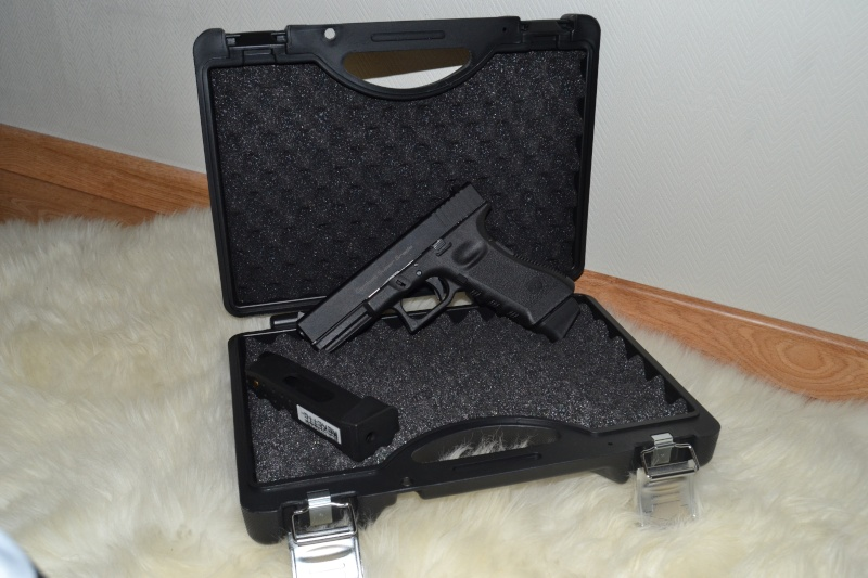 Glock S17 Stark arms Combat Super Grade Dsc_0812