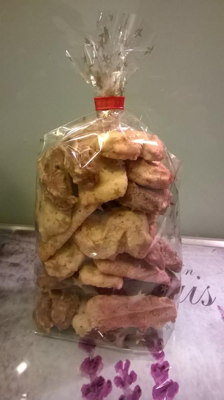 In der Weihnachtsbäckerei... Wp_20121