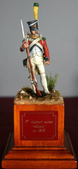 3ème régiment Suisse Img_5313