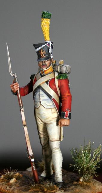 3ème régiment Suisse Img_5314