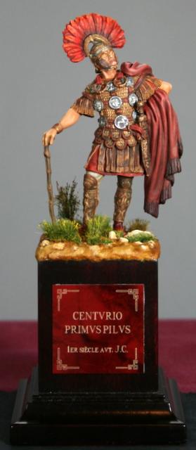 Centurion Primus Pilus Img_5412