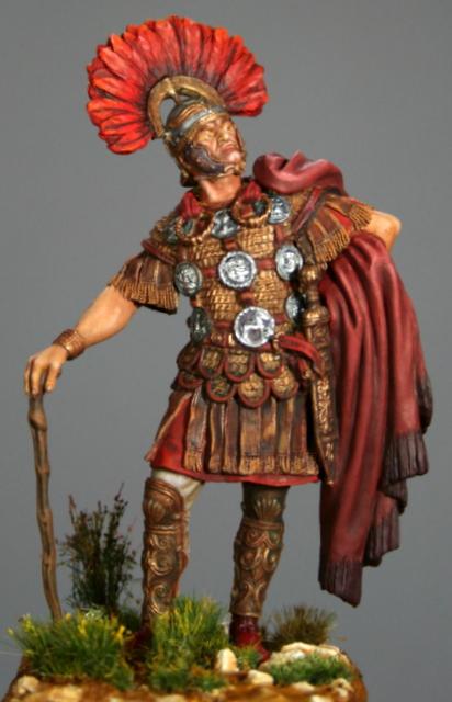 Centurion Primus Pilus Img_5413