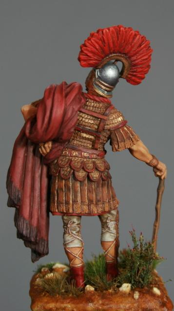 Centurion Primus Pilus Img_5414
