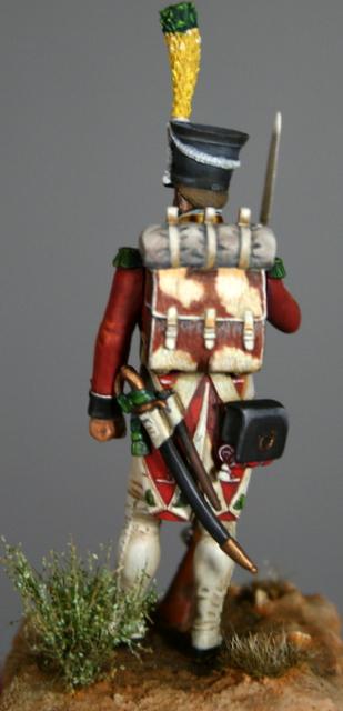 3ème régiment Suisse Img_5419